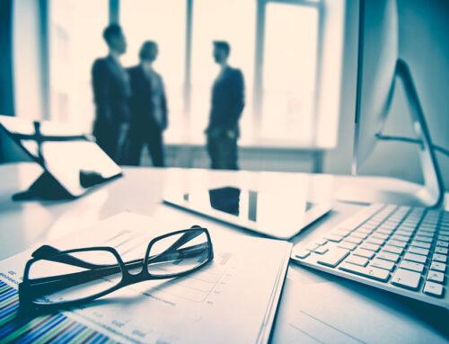 Можливості податкового органу отримати інформацію (документи) від суб'єкта господарювання